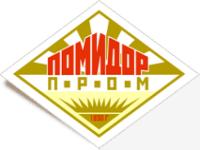 ООО ПомидорПром