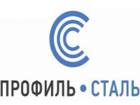 ООО ТД Профиль