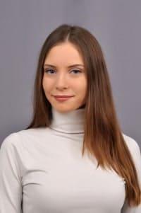 Бормотов Олег Владимирович