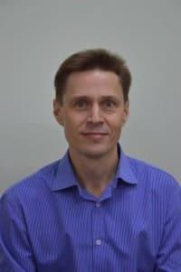 Потапов Сергей Геннадьевич