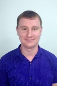 Заваруев Антон Васильевич